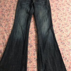 Chip & Pepper Jeans - Chip and Pepper Jeans